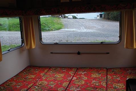 caravane2 (2)