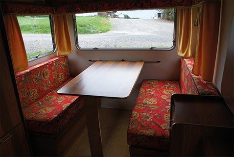 caravane2 (4)