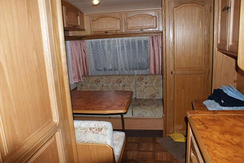 caravane1 (2)