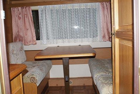 caravane1 (4)